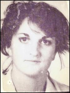 ek in 1981