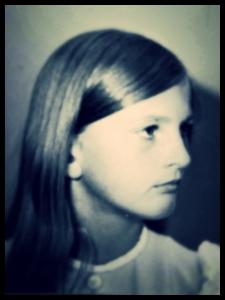 ek in 1974