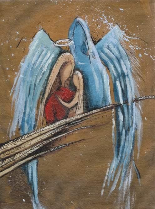 die engel